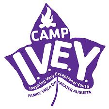 Camp Ivey