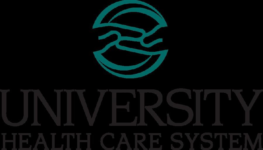 University Healthcare