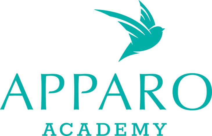 Apparo Academy