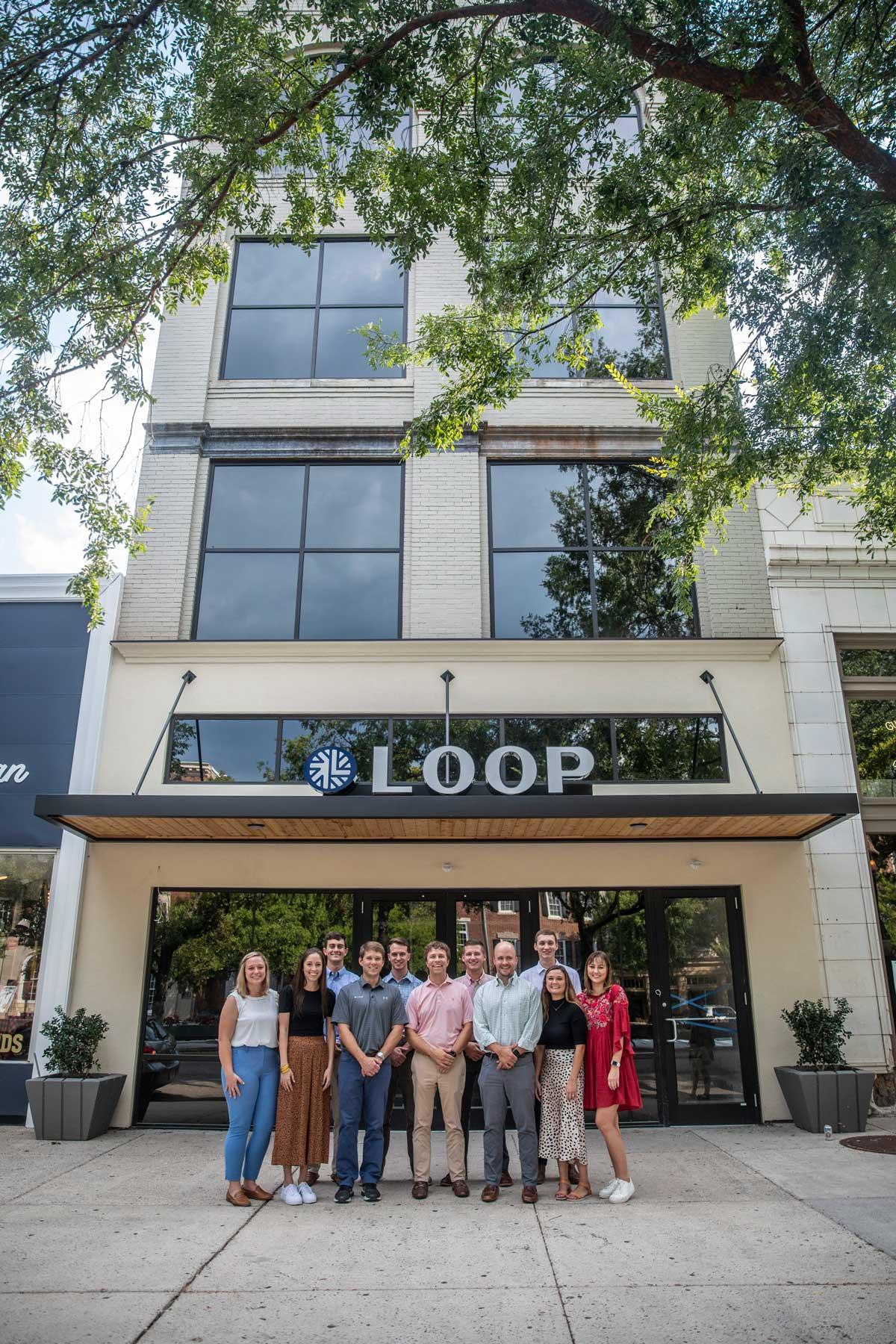 Loop_5