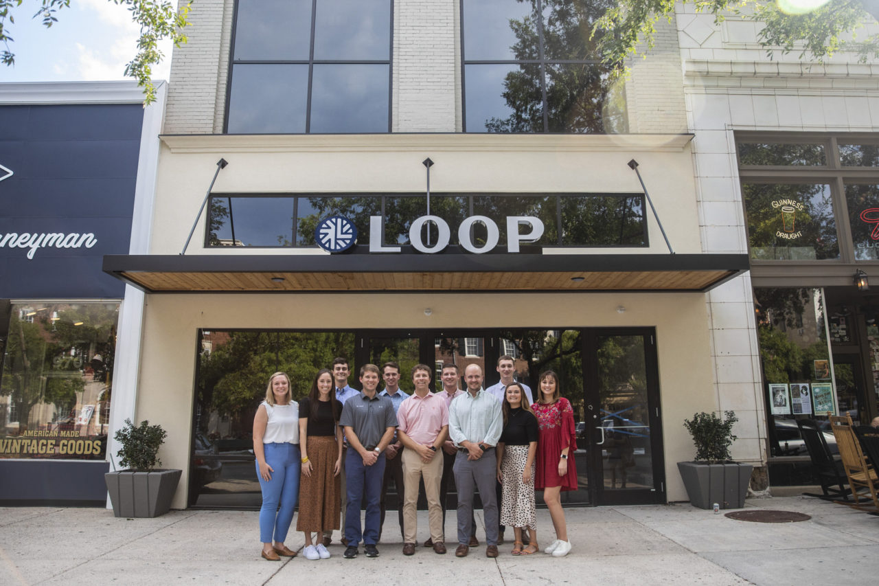 Loop_7