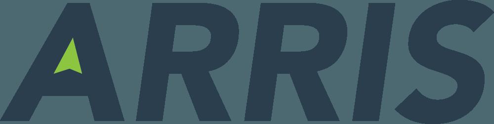 arris_logo