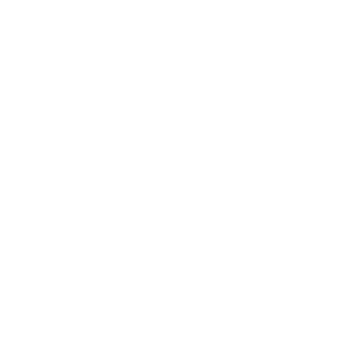 employee_2